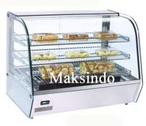 Mesin-Display-Warmer-2-mesinmurah