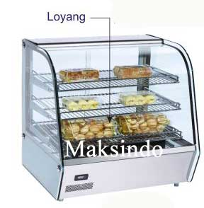Mesin-Display-Warmer-mesinmurah