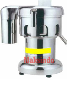 mesin juice extractor  2